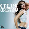 Nelly Furtado - Turn Off The Light (S!D Remix)