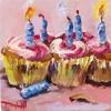 Katy Perry Birthday Mp3