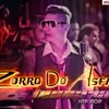 Hungria Hip Hop - Zorro Do Asfalto