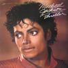 Michael Jackson Medley - Willy Aviantara (Singer, Arranger & Producer)