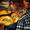 Mike Strong Feat Intake Far Prod By Marley D Mp3