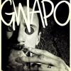 GWAPO