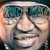 Project Pat Feat. Wiz Khalifa , Ty Dolla $ign & Wale - Twerk It ( produced by K.E. On The Track )