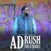A.D. Rush @ADRUSHLOWNDESCO - #CreepinOnAhComeUp prod. C-Mal Prod. & TeddyB