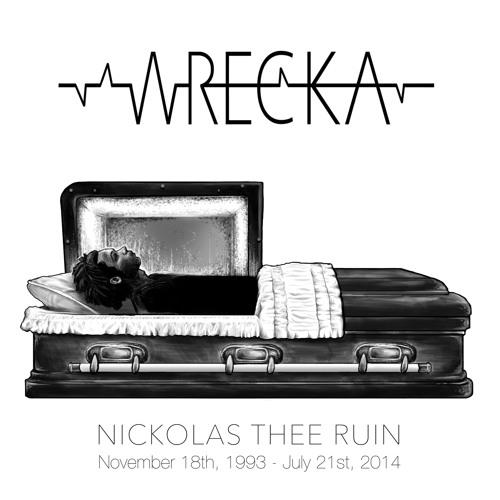 Wrecka (Remastered)