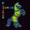 In Search Of - Razimus - (2008 Album