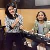 Ranitya Aulia & Rayhan Murtaza - Biar Menjadi Kenangan (Reza Cover) - 1