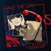 College feat. Nola Wren - Save the Day mp3