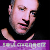 CLASSIC FUNKY HOUSE MIX FROM THE SOUL AVENGERZ  PART 1