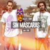 D.M (D.E.A Family) Feat. A.C.O - Sin Máscaras (Prod A.C.O)