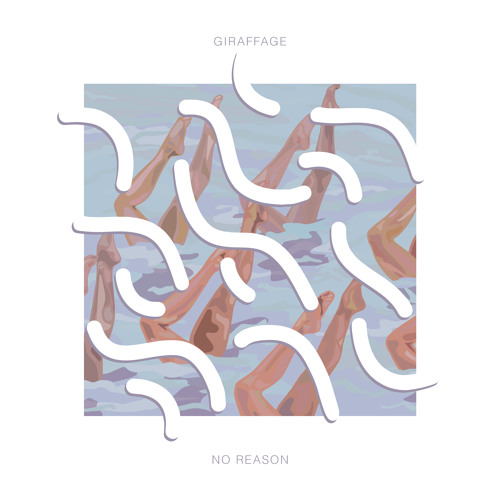 Giraffage - Be With You