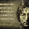 John Lennon - IMAGINE( remix )