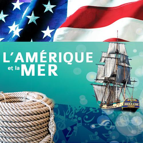 Candidatures des Mémoires de la Mer 2015