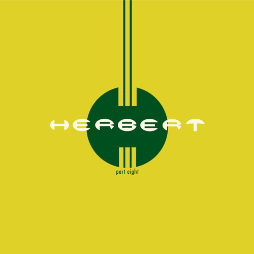 01 HERBERT - The Wrong Place