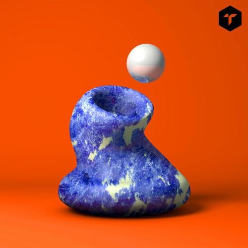 Terrorhythm Elements - Sodalite (Patrick Brian)