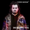 De Sluwe Vos - Exclusive Time Warp NL mix