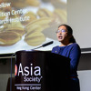 On the Science and Cultural History of Rice