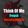 Think Of Me Feat. Freysh - Jhene Aiko x Chris Brown x Omarion Sex Playlist Beat - JuiceMyMusic.com
