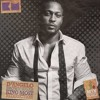 D'Angelo Brown Sugar (King Most Redirection)