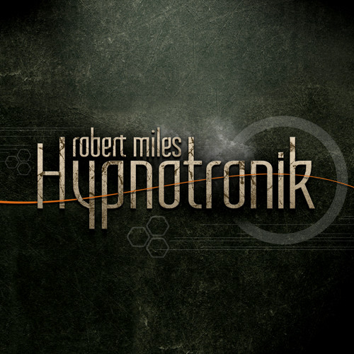 Hypnotronik 020
