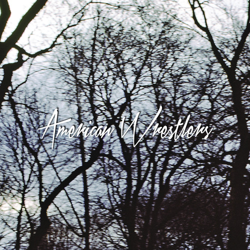 American Wrestlers - I Can Do No Wrong