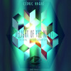 Cédric Vaqué - Delight Of The Night (Anthony Godwin Remix) /DAM 14002 (OUT NOW)