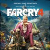 Far Cry 4 (Original Game Soundtrack)  at Music By Cliff Martinez