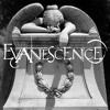 Evanescence - October (outtake)