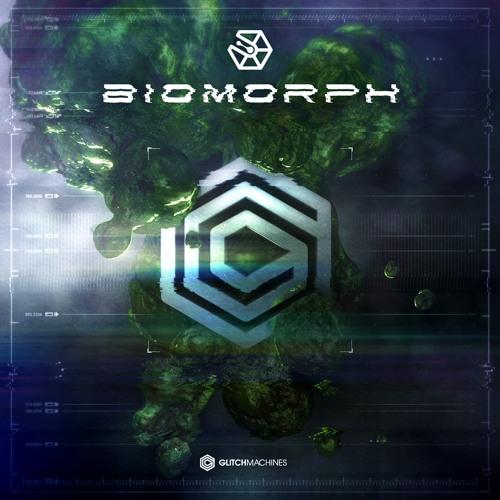 Ivo Ivanov | Sound Design Demo - Glitchmachines Biomorph
