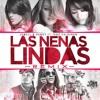 Jowell y Randy Ft. tego Calderon Las Nenas Lindas Remix mp3