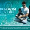 Invocation (Krishan Liquid Mix) feat. Jai-Jagdeesh
