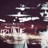 Irvine: Episode 10