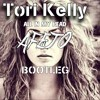 Tori Kelly - All in my head (Afejo Bootleg) - [FREE DOWNLOAD]
