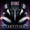 Beyonce - Partition [ Official Instrumental ]