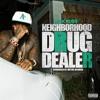 Rick Ross - Neighborhood Drug Dealer (Prod. by Metro Boomin)