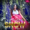 *NEW RECORD* Victoria  Kimani - Show (Prod By Tekno Miles)