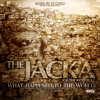the Jacka - Love (Prod By DJ Child)
