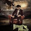 Alvaro Montes Y Su Aguila Norteña - Cancioncitas De Amor 2014!