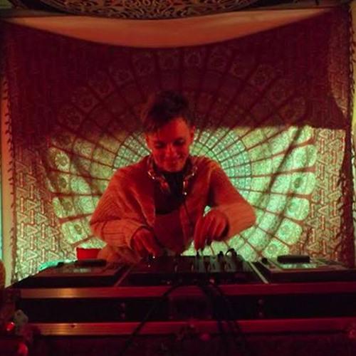 NAMI   Blue Hour Sounds Series Vol. 7   07/11/2014