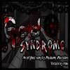 God Syndrome ft. Ashe