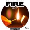 RadBwoy - #PlayWithFire Mixtape