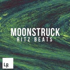 Ritz Beats - Moonstruck