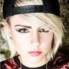 EP59 Uplifting Female Vocal Trance 138