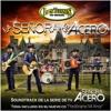 Download Los Tucanes De Tijuana La Señora De Acero Mp3