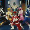 Gogo - Power Rangers Theme Remix