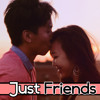 LeeSsang - Tears (English Cover) Just Friends OST