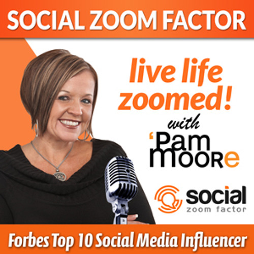 Zoom Cyber Monday & Holiday Sales with Social Media Marketing