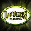 Los Tucanes De Tijuana Suena La Banda mp3