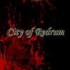 슬픔_흑백 Monochrome(Tartaros Online) (CoR) (City of Redrum)