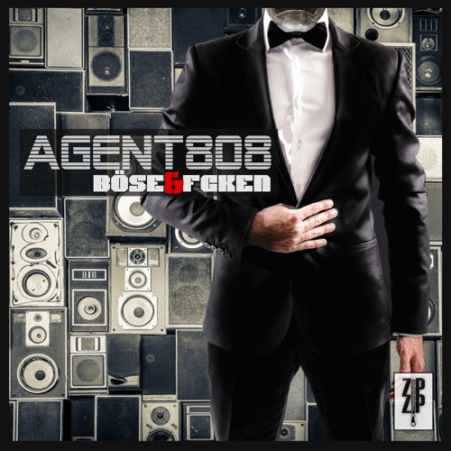 Agent808